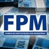 Oterceiro decêndio de janeiro do Fundo de Participação dos Municípios (FPM)será depositado na quinta-feira, 30 de janeiro, nos cofres das prefeituras. O valor total soma […]