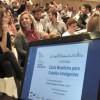 A Carta Brasileira para Cidades Inteligentes, que está em fase final de elaboração, será apresentada em plenária no primeiro dia daXIII Cúpula Hemisférica de Prefeitos […]